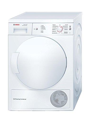 Wärmepumpentrockner Bosch WTW84162