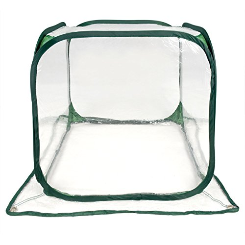 pop-up-clear-greenhouse-cover-for-cold-frost-protector-gardening-plants-pot-flower-shelter-20x20x20