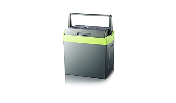 Mini Kühlschrank Für Draußen : Yzy l auto kühlschrank minikühlschrank tragbare kühlbox kleiner