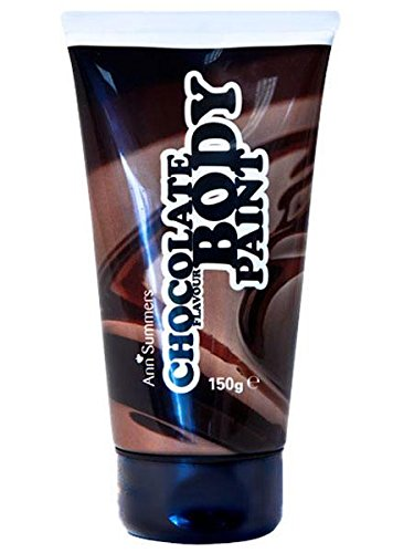 ann-summers-milk-chocolate-flavour-body-paint-150g-foreplay-lick-tease
