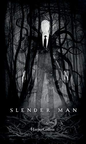 Slender Man (Versione Italiana) (Italian Edition)