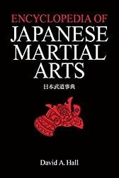 Encyclopedia of Japanese Martial Arts