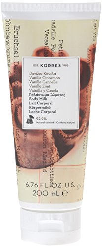vanilla-cinnamon-body-milk-200ml