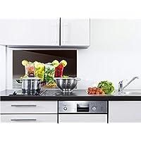 Suchergebnis auf Amazon.de für: glasrückwand: Küche, Haushalt & Wohnen