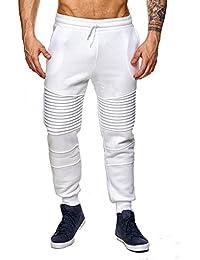 günstige Preise tolle Auswahl neue Produkte für Suchergebnis auf Amazon.de für: Weiß - Hosen / Streetwear ...