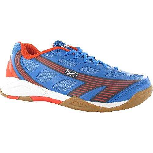 Hi-Tec V-Lite Infinity Indoor Chaussure blue