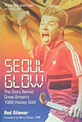 Seoul Glow: The Story Behind Britain's First Olympic Hockey Gold