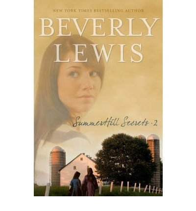 Beverly Windows ([{ Summer Hill Secrets, #2: House of Secrets; Echoes in the Wind; Hide Behind the Moon; Windows on the Hill; Shadows Beyond the Gate. (Summerhill Secrets (Paperback)) By Lewis, Beverly ( Author ) Oct - 01- 2007 ( Paperback ) } ])