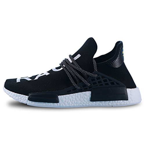 adidas-adidas-nmd-human-race-pharrell-williams-mens-s-a-l-e-usa-85-uk-8-eu-42