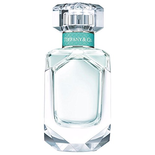 Tiffany & Co Eau de Parfum, 30 ml