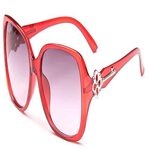 CUYAG Sonnenbrillen Sonnenbrille Ms Sonnenbrillen Gestell Sonnenbrillen Hersteller Alte Brillen Auf Sal Sunglasses A Wiederherzustellen