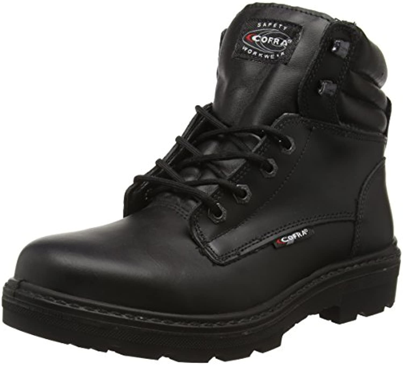Cofra 25550 – – – 000.w39 taglia 39 s3 src scafo bis  sicurezza scarpe, Coloreeee  nero   Miglior Prezzo  6de208