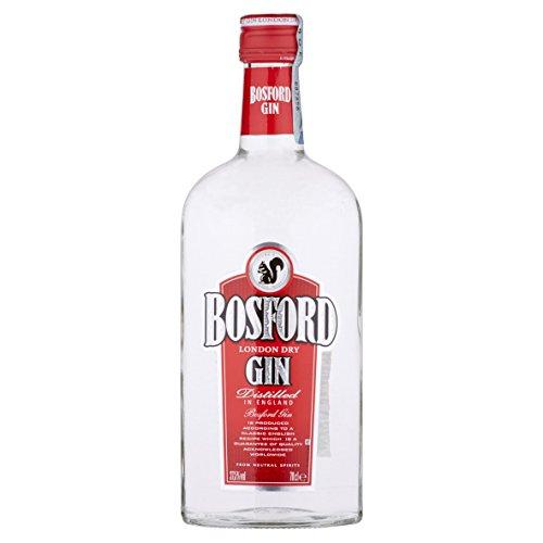 bosford-gin-70-cl