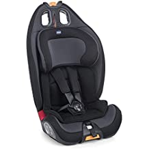 Chicco asiento coche gro-up 1239–36kg negro