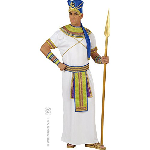 Unbekannt Aptafêtes-cs929005/M-Kostüm von Ramses-Größe M