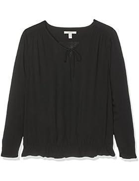 ESPRIT 106ee1f014, Blusa para Mujer
