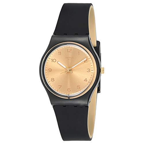 Swatch GB288