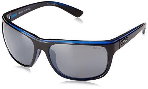 revo-1023-occhiali-sportivo-polarizzato-avvolgente
