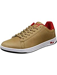Fila Men's Ryland Sneakers