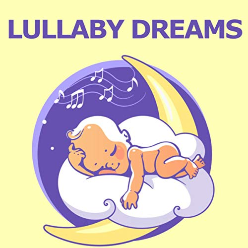 I Love Little Pussy (Lullaby Version)