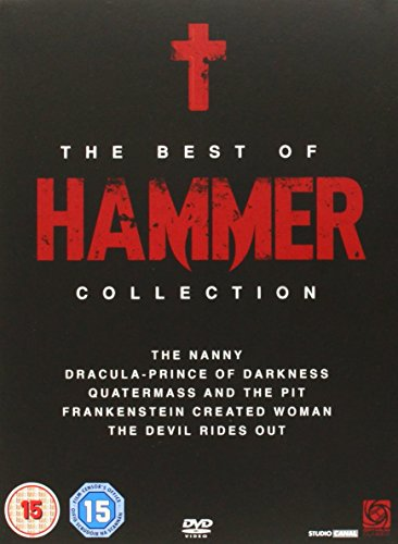 the-best-of-hammer-boxset-dvd