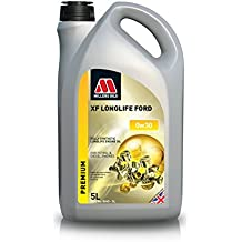 Millers 0w30 XF Longlife - Aceite para Ford