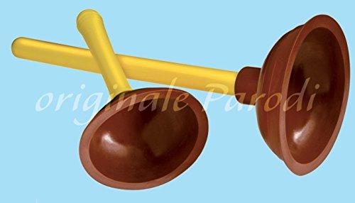 deboucheur-a-ventouse-equipe-dune-poignee-en-bois-resistant-diametre-de-120-cm-deboucheur-a-ventouse