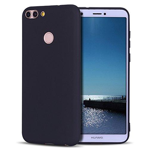 9ca29ef348d Handy and smart le meilleur prix dans Amazon SaveMoney.es