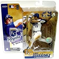 MLB Figur Serie VI (Mike Sweeney)