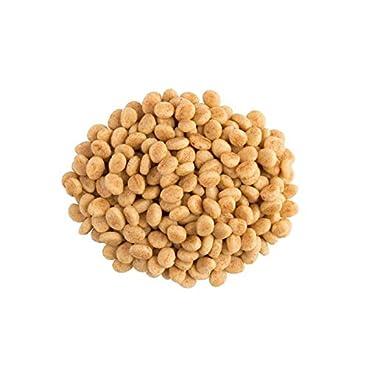 Purina PRO PLAN Vet Diet Feline HA Hypoallergenic Cat Food (1.3kg)