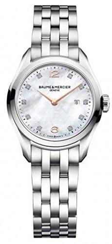 reloj-de-pulsera-para-mujer-baumemercier-moa10176