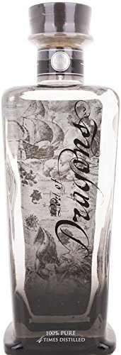 Port of Dragons Pure Gin (1 x 0.7 l)