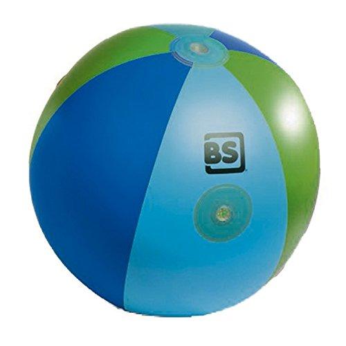 BuitenSpeel B.V. GA015 Wasserball Kinder