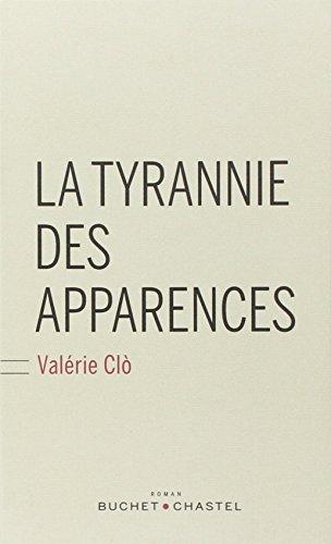 """<a href=""""/node/20580"""">La tyrannie des apparences</a>"""