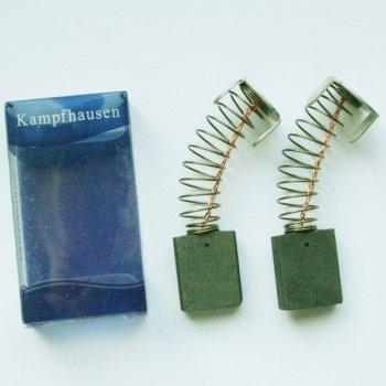 brosses-en-carbone-pour-flex-l-2106-vc-l-2108-c-l-2108-v-lw-2402-zurich-2106-n-zl-22062602