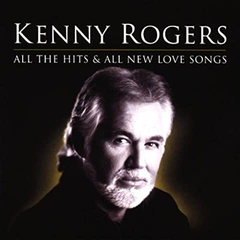 All the Hits and All New Love Songs: Greatest Hits