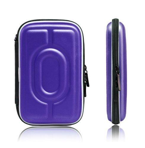 Xcessor Protectron Festplattentasche für 2.5