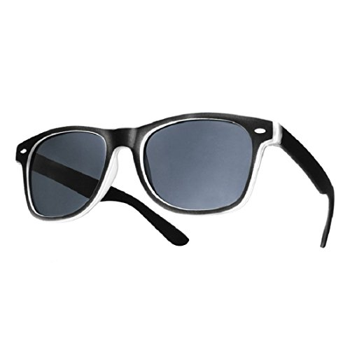 new-unisex-mens-ladies-brilliant-white-sunglasses-shades-uv400-lense-brand-4sold-black-rubi