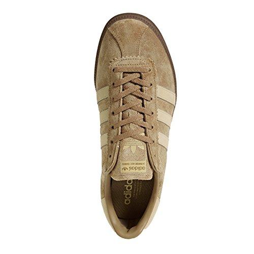 Pantaloncini Adidas Da Ginnastica Gum5 Uomo Grigio cartone Scarpe Sabbia 4AWncA