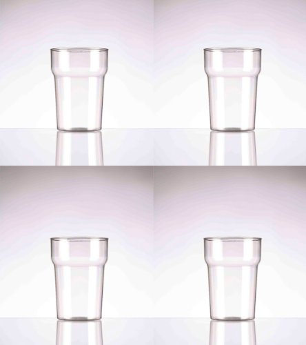 4-x-premium-stackable-high-quality-ce-marked-1-pint-glasses-nonic-style-made-from-unbreakable-polyca
