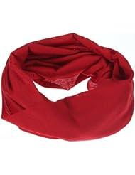 well-goal Bandanas Unisexe multifonction Head Wrap écharpe bande de poignet pour hommes femmes