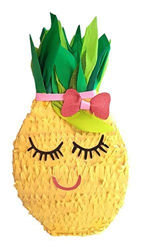 Pinata Ananas Sweet Lilly (Home Ananas Sweet)