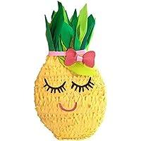 Pinata Ananas Sweet Lilly