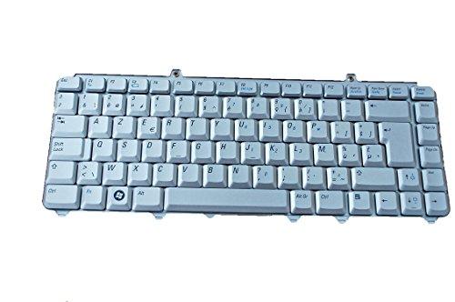 Xps M1330 Tastatur (Dell XPS M1330 M1530 Belgian AZERTY Tastatur RN165)