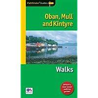 isle of skye outstanding circular walks pathfinder guides