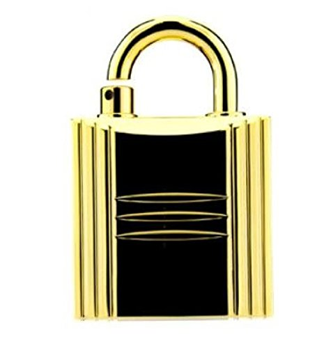 hermes-paris-cadenas-perfume-75-ml