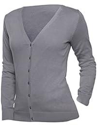 Suchergebnis auf Amazon.de für  Sols - Pullover   Strickjacken ... a95dbaef1d