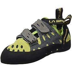 La Sportiva , Chaussures d'escalade pour Homme