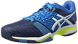 Asics Gel-Blast 7 Indoor zapatilla Indoor - SS17 - 42