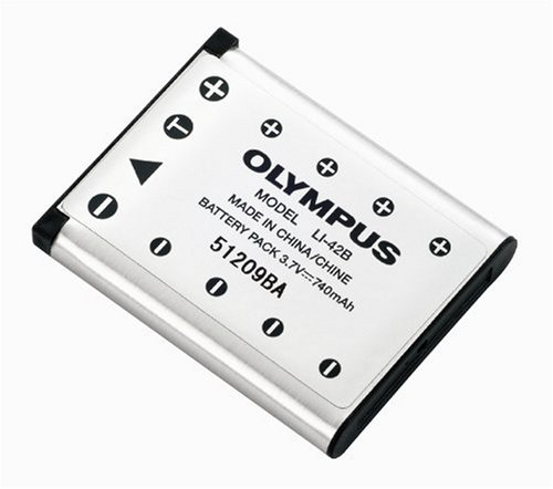 olympus-li-42b-lithium-ion-rechargeable-battery